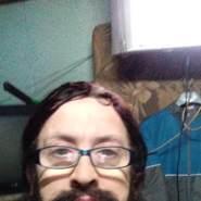 tuprinciper's profile photo