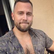 chrissyr704860's profile photo