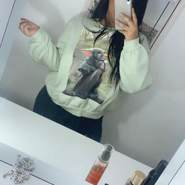 melania664083's profile photo