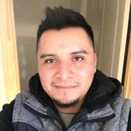 heladio320236's profile photo