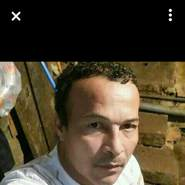 miguela98822's profile photo