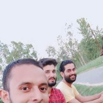 ultimates348559_Delhi_Single_Male