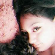 u0u0r7u0a68's profile photo