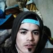 adriana123371's profile photo