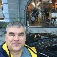 derekj134021's profile photo