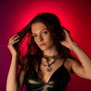 rhiannon170054's profile photo