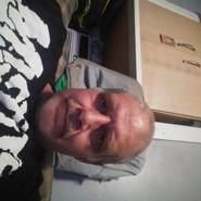 andrewk339401's profile photo