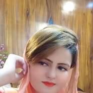 seema972092's profile photo