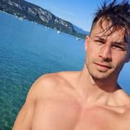 stefanw938924's profile photo