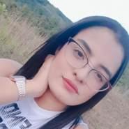 danielaa722942's profile photo