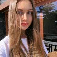 susanw38827's profile photo