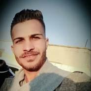 samra9955's profile photo