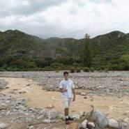 fernandob394705's profile photo