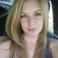kelsey674966's profile photo