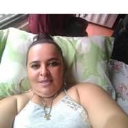 chiqitikam's profile photo