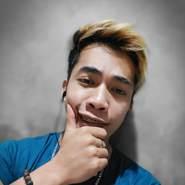 marcianoe859528's profile photo