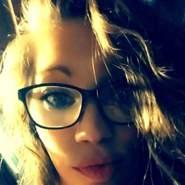 nathaniele276031's profile photo