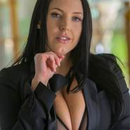 chrisj496411's profile photo