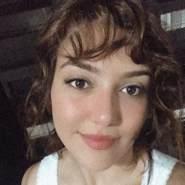 somones819722's profile photo