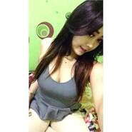 desia652477's profile photo