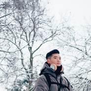 stevenm335350's profile photo