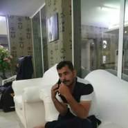 zaheerk583251's profile photo