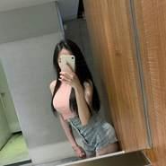 Luna16899's profile photo