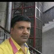 timpala's profile photo