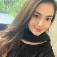 anamkhan286816's profile photo