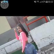 fernandoa25427's profile photo