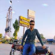 relaxm146143's profile photo