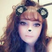 alishag732309's profile photo