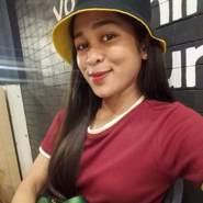 bellad255784's profile photo