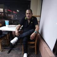marcos1200's profile photo