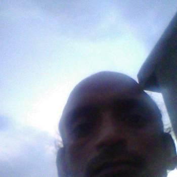 rajkumars953252_Maharashtra_Single_Male