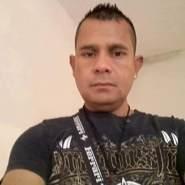 sergiog608477's profile photo