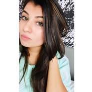 kaviyas775981's profile photo