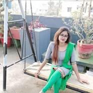 aamnaa540509's profile photo