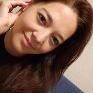 amanda250216's profile photo