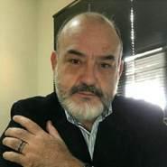 henryj16342's profile photo