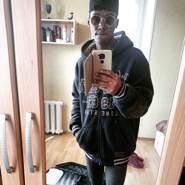aleasf's profile photo
