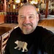 williamsg557039's profile photo