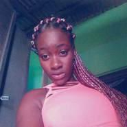 pamelat227133's profile photo