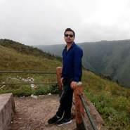 nik9858's profile photo