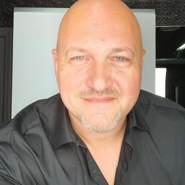 daniel704775's profile photo