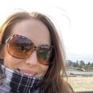 maryj734199's profile photo