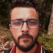 malik54694's profile photo