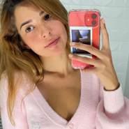 sophiaw751471's profile photo