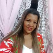 elainem568554's profile photo