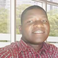 chiza4's profile photo